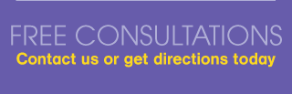 Free consultations - Contact us or get directions today